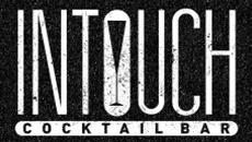 Intouch Cocktail Bar